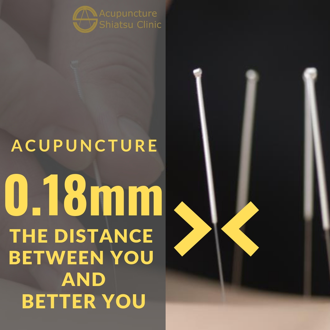 acupuncture infertility IVF mississauga